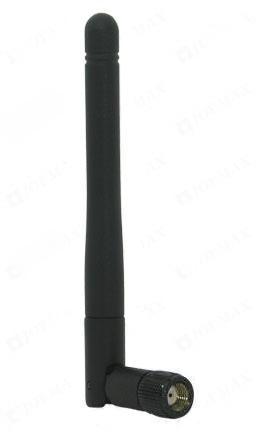 METWX-2411SAXX-24005000
