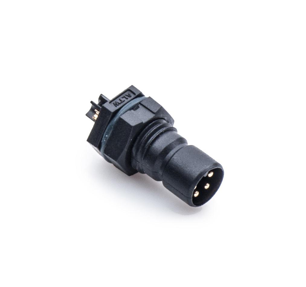Q8D-04PMMS-QF8001