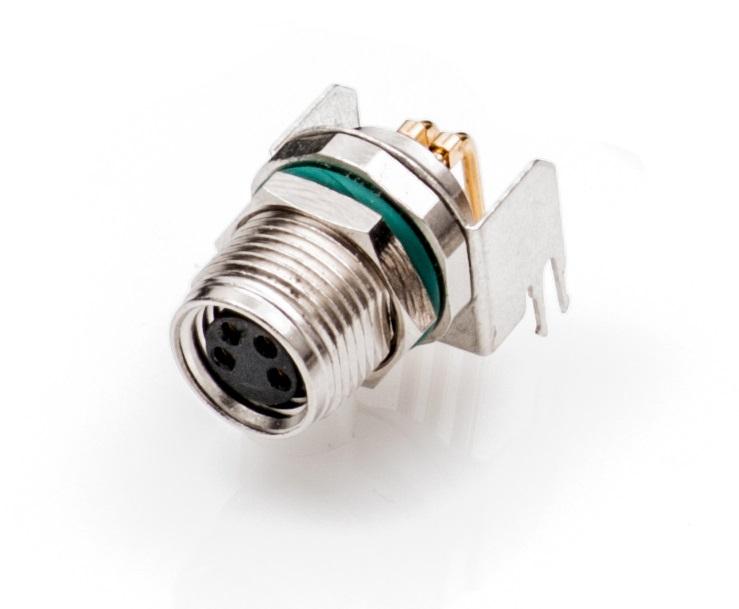 M8S-04PFFR-SF8001
