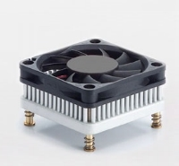 Heat Sink SAMPLE06