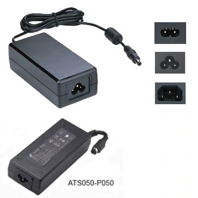 ATS050T-PA