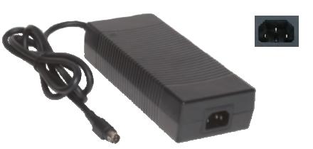 ATS200T-P