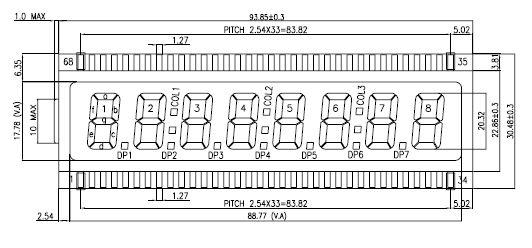 MCD-928