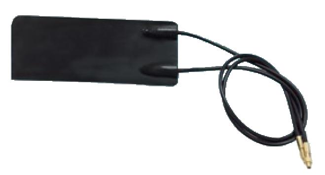 MEYBF-605XSA3X-701723