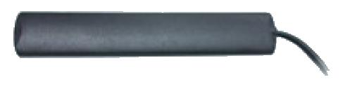 MEYAF-603XSA3X-701725