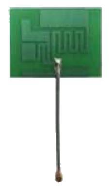 MECBF-ME23-8902150