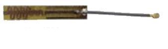 MECBF-Z005-9601990