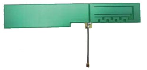 MEMBF-A029-9601990
