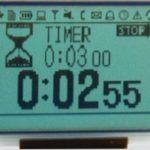 item thumb2994