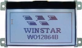WO12864B/B1
