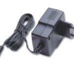 item thumb4006
