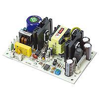 PW-080B Single Output