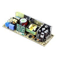PW-80A001 Dual Outputs