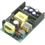 item thumb4101
