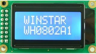 WH0802A1