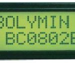 item thumb4001