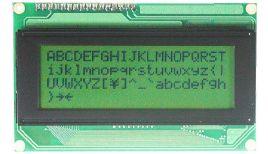 BC2004A