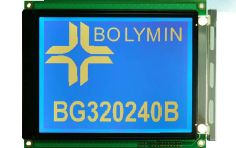 BG320240B