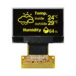 item thumb5253