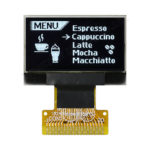 item thumb5250