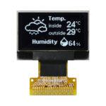 item thumb5251