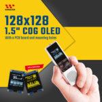 item thumb5262